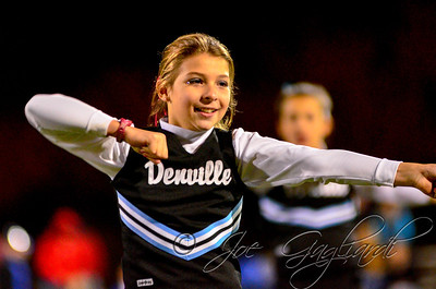 20131102_11674_JV_vs_LenapeValley