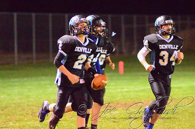 20131102_11668_JV_vs_LenapeValley