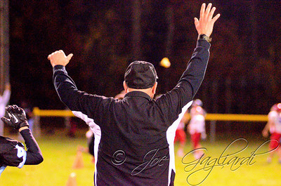 20131102_11709_JV_vs_LenapeValley