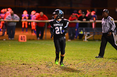 20131102_11701_JV_vs_LenapeValley