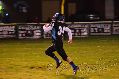 20131102_11705_JV_vs_LenapeValley