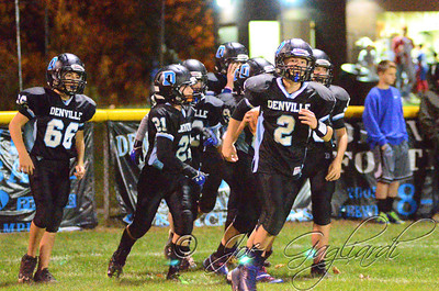 20131102_11666_JV_vs_LenapeValley