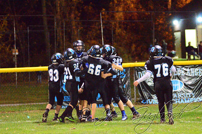 20131102_11665_JV_vs_LenapeValley