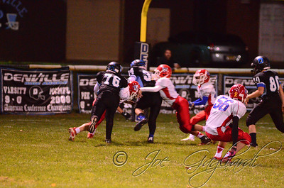 20131102_11713_JV_vs_LenapeValley