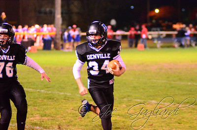 20131102_11651_JV_vs_LenapeValley