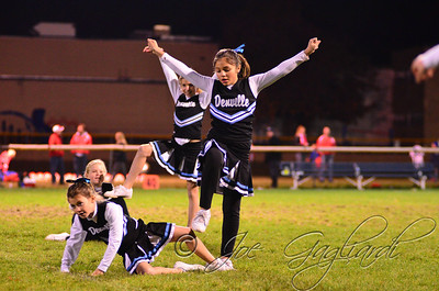 20131102_11690_JV_vs_LenapeValley