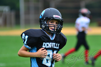 Denville Football 2013 www.shoot2please.com From PeeWee_vs_Mt_Olive on Aug 31, 2013