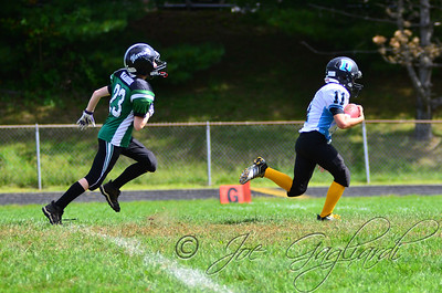 FileName: 20130915_0_PeeWee_vs_Hopatcong www.shoot2please.com - Joe Gagliardi Photography From PeeWee_vs_Hopatcong on Sep 15, 2013