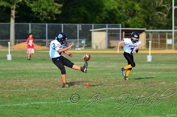 www.shoot2please.com - Joe Gagliardi Photography From PeeWee_vs_Hanover on Sep 21, 2013