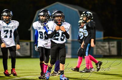 From PeeWee_vs_ParHills on Oct 28, 2013 www.shoot2please.com - Joe Gagliardi Photography