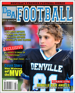 20131102_11575_PeeWee_vs_LenapeValley-mag