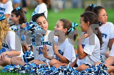 20130830_00049_Football_Pep_Rally