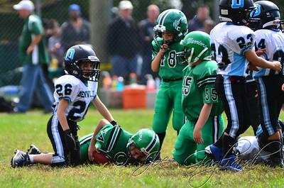 Denville Football 2013 www.shoot2please.com File name: DSC_5380.JPG From PreClinic_vs_Hopatcong on Sep 14, 2013