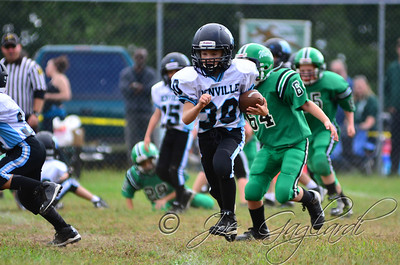 Denville Football 2013 www.shoot2please.com File name: DSC_5402.JPG From PreClinic_vs_Hopatcong on Sep 14, 2013