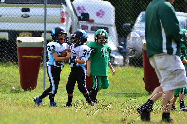 Denville Football 2013 www.shoot2please.com File name: DSC_5375.JPG From PreClinic_vs_Hopatcong on Sep 14, 2013