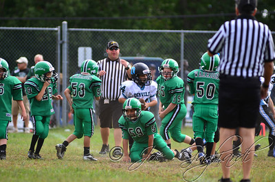 Denville Football 2013 www.shoot2please.com File name: DSC_5395.JPG From PreClinic_vs_Hopatcong on Sep 14, 2013