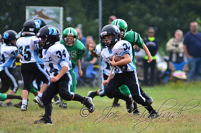 Denville Football 2013 www.shoot2please.com File name: DSC_5401.JPG From PreClinic_vs_Hopatcong on Sep 14, 2013