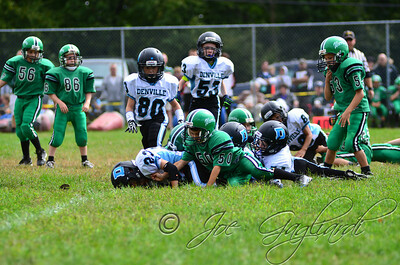 Denville Football 2013 www.shoot2please.com File name: DSC_5385.JPG From PreClinic_vs_Hopatcong on Sep 14, 2013