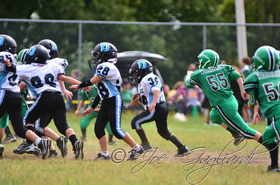 Denville Football 2013 www.shoot2please.com File name: DSC_5392.JPG From PreClinic_vs_Hopatcong on Sep 14, 2013