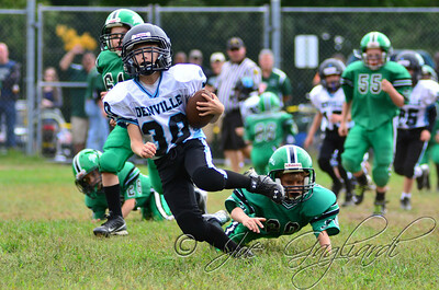 Denville Football 2013 www.shoot2please.com File name: DSC_5405.JPG From PreClinic_vs_Hopatcong on Sep 14, 2013