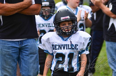 Denville Football 2013 www.shoot2please.com File name: DSC_5409.JPG From PreClinic_vs_Hopatcong on Sep 14, 2013
