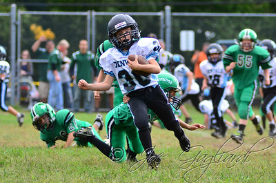 Denville Football 2013 www.shoot2please.com File name: DSC_5404.JPG From PreClinic_vs_Hopatcong on Sep 14, 2013