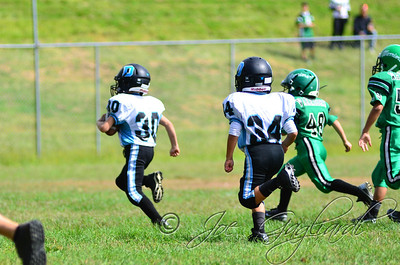 Denville Football 2013 www.shoot2please.com File name: DSC_5368.JPG From PreClinic_vs_Hopatcong on Sep 14, 2013