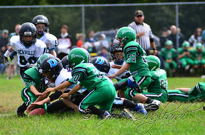 Denville Football 2013 www.shoot2please.com File name: DSC_5384.JPG From PreClinic_vs_Hopatcong on Sep 14, 2013