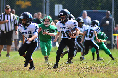 Denville Football 2013 www.shoot2please.com File name: DSC_5364.JPG From PreClinic_vs_Hopatcong on Sep 14, 2013