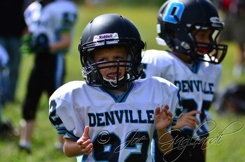 Denville Football 2013 www.shoot2please.com File name: DSC_5371.JPG From PreClinic_vs_Hopatcong on Sep 14, 2013