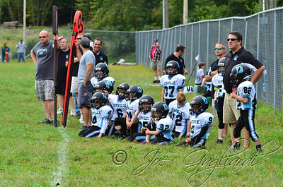 Denville Football 2013 www.shoot2please.com File name: DSC_5413.JPG From PreClinic_vs_Hopatcong on Sep 14, 2013