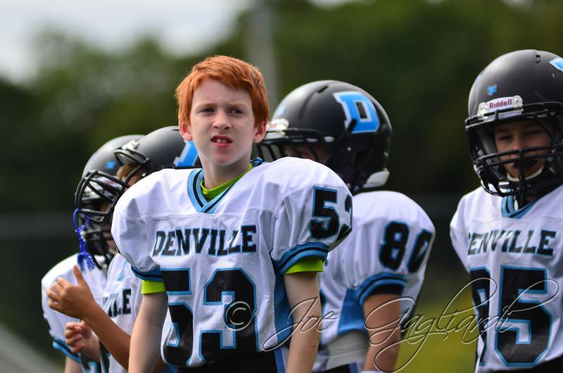 Denville Football 2013 www.shoot2please.com File name: DSC_5359.JPG From PreClinic_vs_Hopatcong on Sep 14, 2013