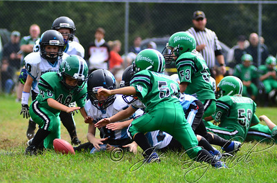 Denville Football 2013 www.shoot2please.com File name: DSC_5383.JPG From PreClinic_vs_Hopatcong on Sep 14, 2013