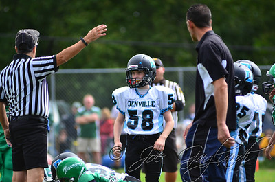 Denville Football 2013 www.shoot2please.com File name: DSC_5386.JPG From PreClinic_vs_Hopatcong on Sep 14, 2013