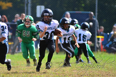 Denville Football 2013 www.shoot2please.com File name: DSC_5365.JPG From PreClinic_vs_Hopatcong on Sep 14, 2013