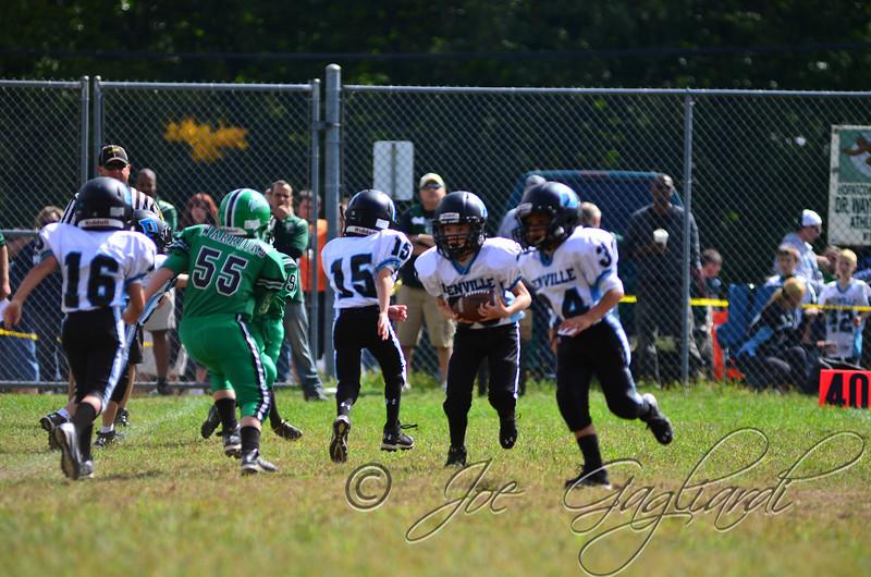 Denville Football 2013 www.shoot2please.com File name: DSC_5363.JPG From PreClinic_vs_Hopatcong on Sep 14, 2013