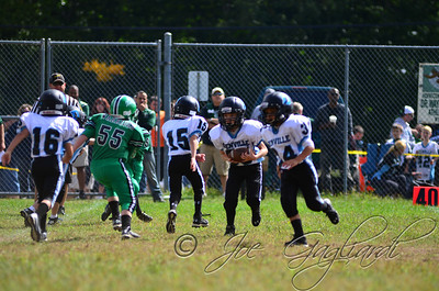 Denville Football 2013 www.shoot2please.com File name: DSC_5363.JPG From PreClinic_vs_Hopatcong on Sep 14, 2013