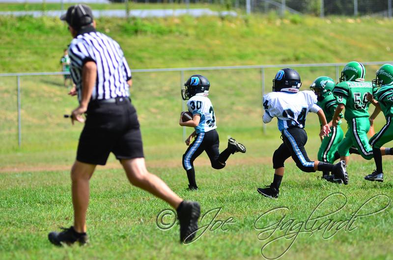 Denville Football 2013 www.shoot2please.com File name: DSC_5367.JPG From PreClinic_vs_Hopatcong on Sep 14, 2013
