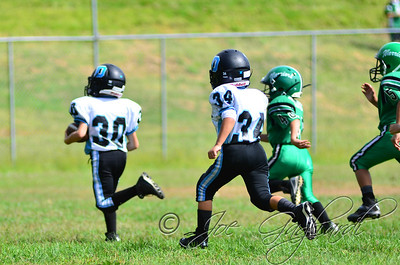Denville Football 2013 www.shoot2please.com File name: DSC_5369.JPG From PreClinic_vs_Hopatcong on Sep 14, 2013