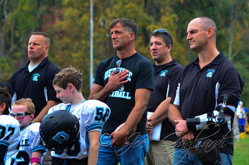 From PreClinic_vs_Somerset_Hills on Oct 19, 2013 www.shoot2please.com - Joe Gagliardi Photography