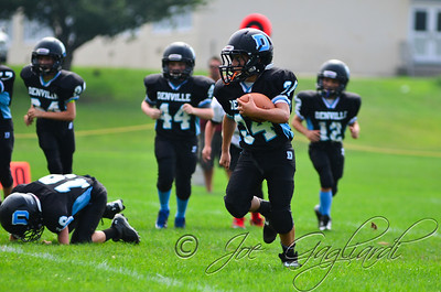 Denville Football 2013 www.shoot2please.com From SPW_vs_Mt_Olive on Aug 31, 2013