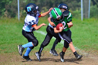 Denville Football 2013 www.shoot2please.com File name: DSC_5038.JPG From SPW_vs_Hopatcong on Sep 14, 2013