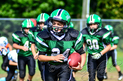 Denville Football 2013 www.shoot2please.com File name: DSC_5054.JPG From SPW_vs_Hopatcong on Sep 14, 2013