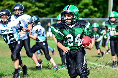Denville Football 2013 www.shoot2please.com File name: DSC_5057.JPG From SPW_vs_Hopatcong on Sep 14, 2013