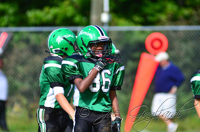 Denville Football 2013 www.shoot2please.com File name: DSC_5090.JPG From SPW_vs_Hopatcong on Sep 14, 2013