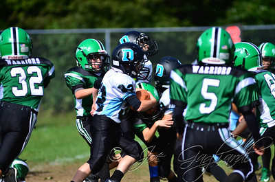 Denville Football 2013 www.shoot2please.com File name: DSC_5084.JPG From SPW_vs_Hopatcong on Sep 14, 2013