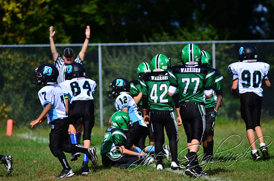 Denville Football 2013 www.shoot2please.com File name: DSC_5093.JPG From SPW_vs_Hopatcong on Sep 14, 2013