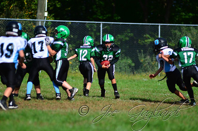 Denville Football 2013 www.shoot2please.com File name: DSC_5064.JPG From SPW_vs_Hopatcong on Sep 14, 2013