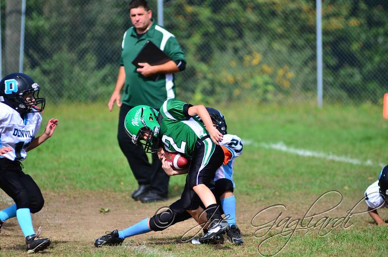Denville Football 2013 www.shoot2please.com File name: DSC_5040.JPG From SPW_vs_Hopatcong on Sep 14, 2013