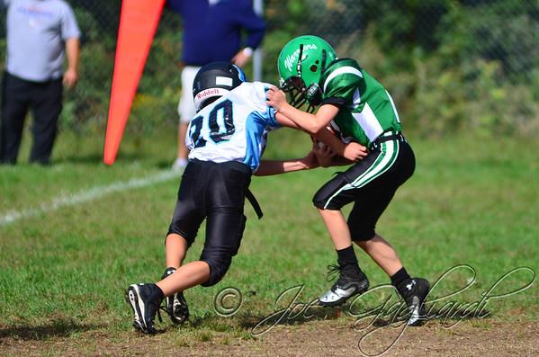 Denville Football 2013 www.shoot2please.com File name: DSC_5037.JPG From SPW_vs_Hopatcong on Sep 14, 2013